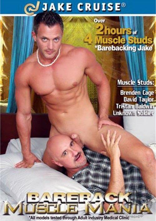 Nackt fotos gay Naked Arty