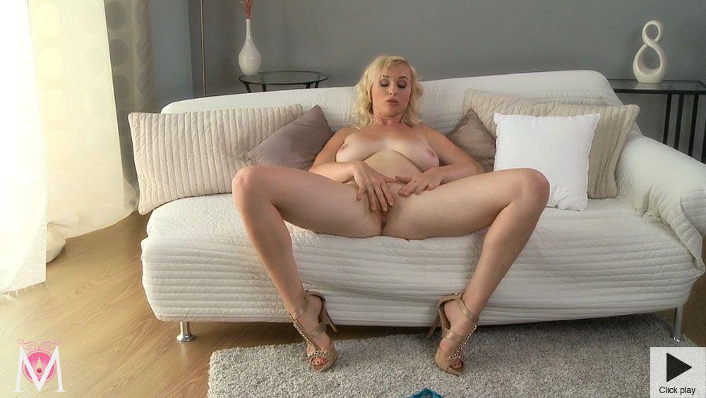Dance on my dick videos