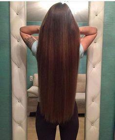 Job hair Hair and